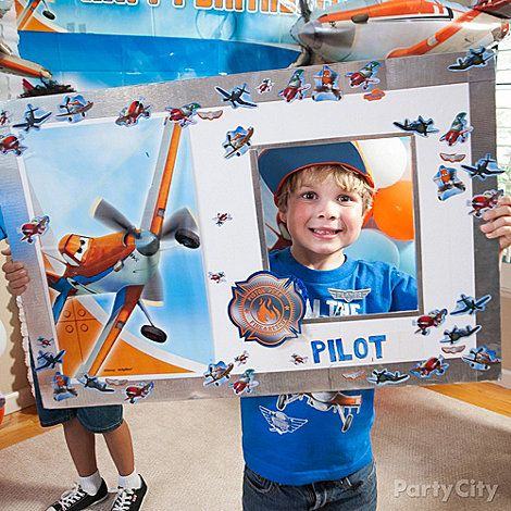 photo booth ideas pilot's license   spill out have them make an epic photo booth prop