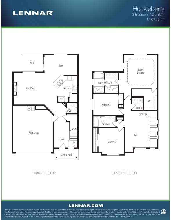 349 Best A Small Plan Images On Pinterest Floor Plans