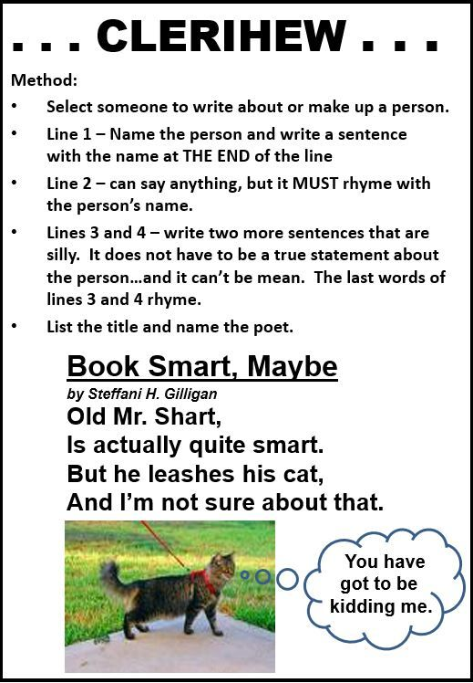 figurative language essays Learning to use figurative language is an important step in developing a mature and rich writing style from similes and metaphors to hyperbole and.