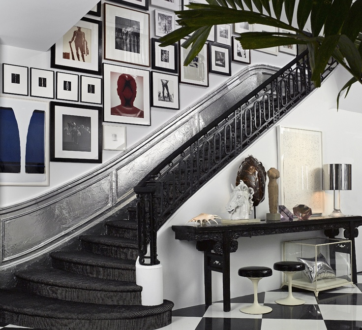 17 best images about my portfolio on pinterest parks nyc and west palm beach for Palm beach home and design show