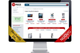 Grafica Negozio eBay per Mr. Price 2014 http://www.futureshopping.it/ads/