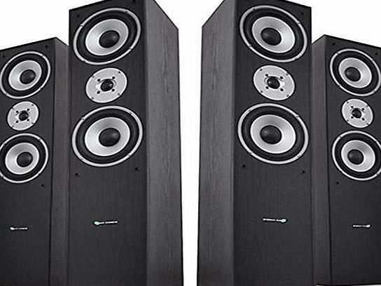 Hyundai Ash Black / Silver Home Hifi Cinema Theatre Surround Tower Speakers 1400W PMPO No description (Barcode EAN = 4260275626077). http://www.comparestoreprices.co.uk/december-2016-week-1-b/hyundai-ash-black--silver-home-hifi-cinema-theatre-surround-tower-speakers-1400w-pmpo.asp
