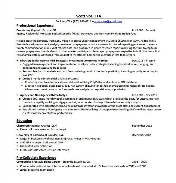 If You Are Having Difficulty Writing An Effective Cv Or Downloadable Resume Template Cv Template Resume Template Free