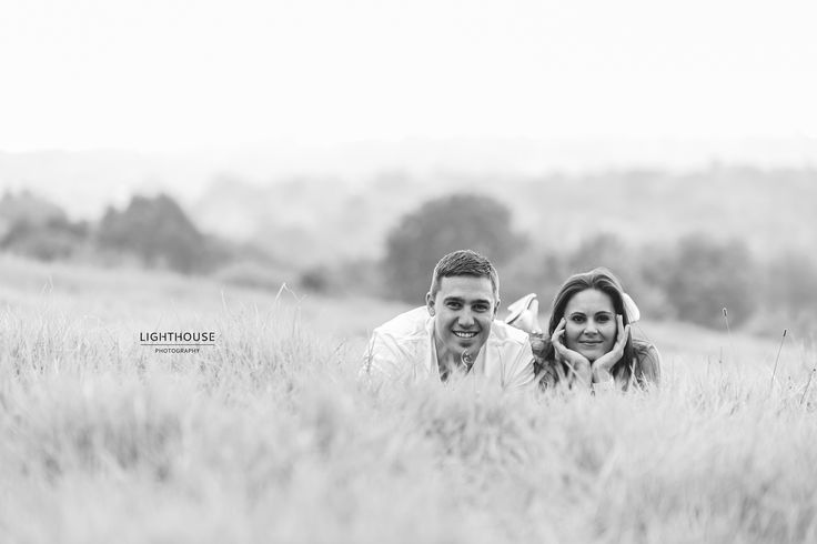 Claudia & Michael | Couples Photography