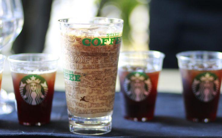 3+1 συνταγές για να γίνεις master του καφέ στο σπίτι | Cool Artisan