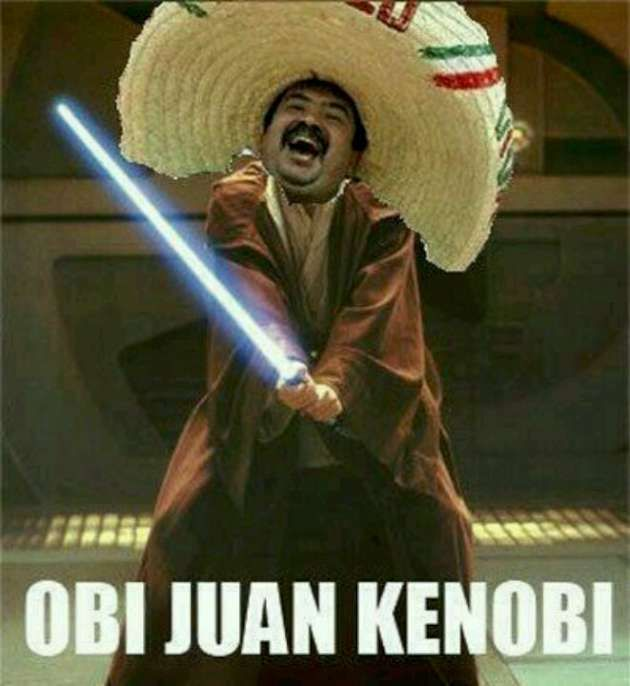 funny mexican pictures | Funny Mexican Compilation (25 Pics)
