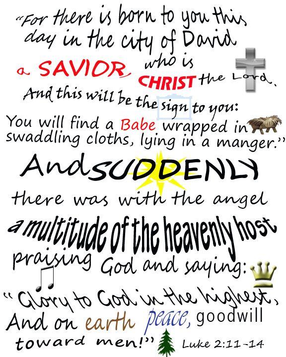 530 best Bible Memory Verses images on Pinterest | Memory verse ...