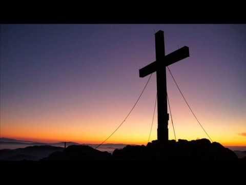 El Rincon de mi Espiritu: LAUDES DE HOY MARTES 13 DE JUNIO DE 2017 - ORACION...
