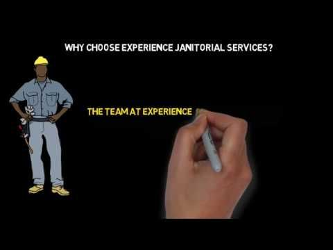 Experience Janitorial Services, Inc. is Southern California's most experienced commercial janitorial services provider. With a huge variety of services to offer, including cleaning and restoration, the company has become the leading choice for commercial building owners throughout their service area.