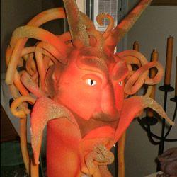 imagenes clases escultura