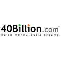 Business Crowdfunding, Social Network, Business Resources for Entrepreneurs | 40Billion.com