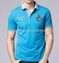 fashion designer embroidered polo shirts  best seller follow this link http://shopingayo.space
