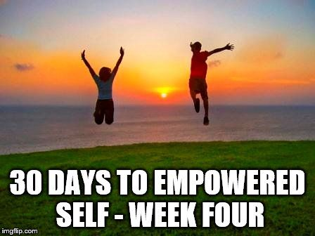 Week 4 and it's boundaries!! Boundaries are vital. We have all been taught that it is fundamental to look after our houses, cars and bank accounts. But how many people were taught how to protect their emotional self? To find out more check out the blog.  #love #self #empowerment #recoveryfromabuse #new life