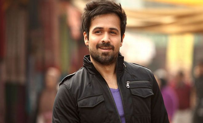 Emraan Hashmi injures himself!