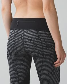 Lululemon Pace Rival Crop ♡ Workout Clothes | Yoga Tops | Sports Bra | Yoga Pants | Motivation is here! | Fitness Apparel | Express Workout Clothes for Women | #fitness #express #yogaclothing #exercise #yoga. #yogaapparel #fitness #diet #fit #leggings #abs #workout #weight | SHOP @ FitnessApparelExpress.com