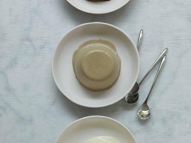 Gateau au yaourt de nigellissima