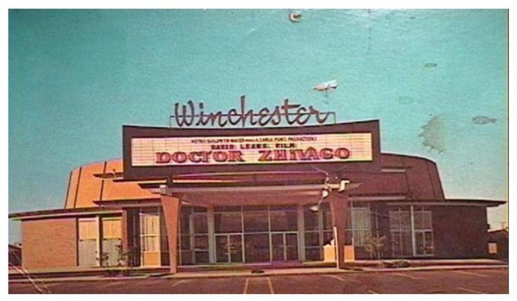 Lubbock old movies lubbock lubbock texas