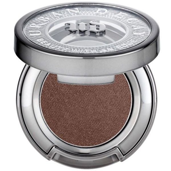 Urban Decay Lost Eyeshadow ($19) ❤ liked on Polyvore featuring beauty products, makeup, eye makeup, eyeshadow, lost, urban decay, urban decay eye makeup, urban decay eye shadow and urban decay eyeshadow