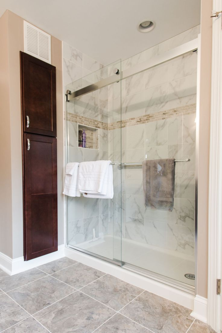 28 Best Bathroom Renovationsbrothers Images On Pinterest Interesting Bathroom Remodeling Baltimore Review