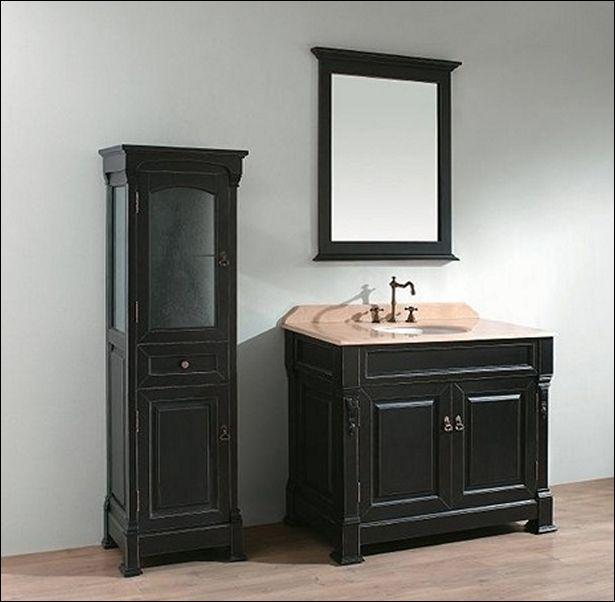 Solid Wood Bathroom Vanities Canada Bathroom Pinterest