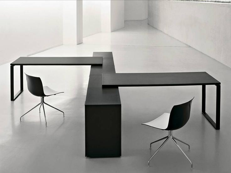 A Table That Integrates All Working Features With A Stylish –  D B D Bf D    D B…