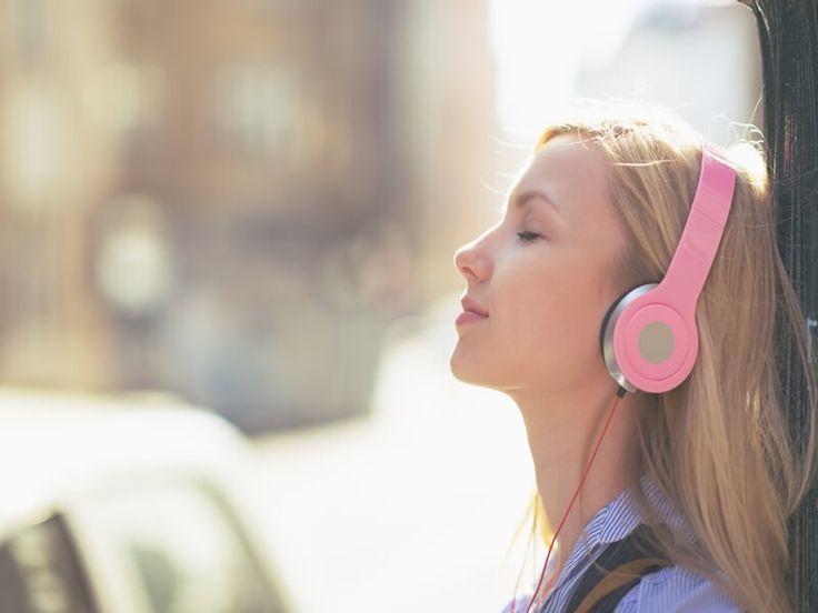 1日30分音楽を聴くと風邪の予防になる!?