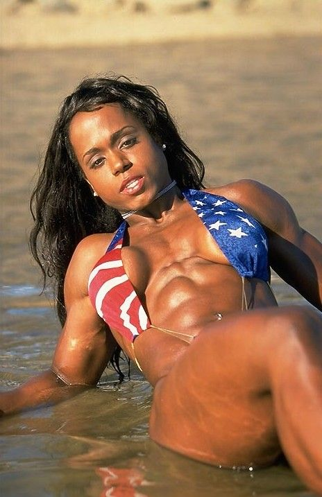 Muscular Girls in Motion: Muscle Beauty, Female Fitness, Girls Generation, Posts, Muscle Girls, Muscle Fitness, Muscle Beautiful, Female Muscle, Muscular Girls