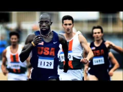 Ariel UK London 2012 Olympics TV Advert @thankyoumum #pg #ariel