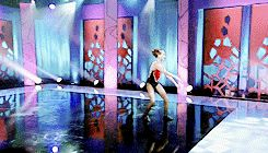 When she was sassy as hell: | 17 Times Maddie Ziegler's Dance Moves Blew Your Freakin' Mind