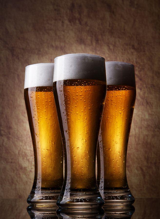 nice beer glasses: Glorious Beer, Beer Rolls, Beer Glasses, Nice Beer, Cold Beer, Beer Editing, International Beer, Beer Philosophy, Beer Glorious