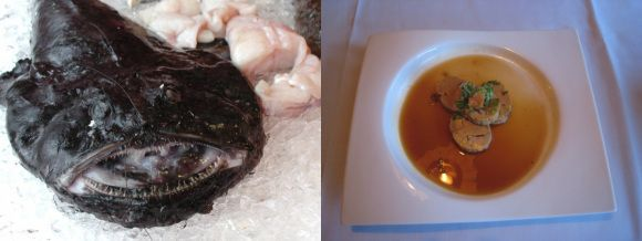 2013-11-17-final-monkfish