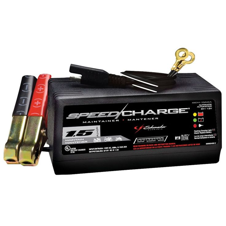 1002f72208d68c5f7d0d3fb03648ad0f schumacher charger best 25 automatic battery charger ideas on pinterest best tech schumacher se 2352 wiring diagram at soozxer.org
