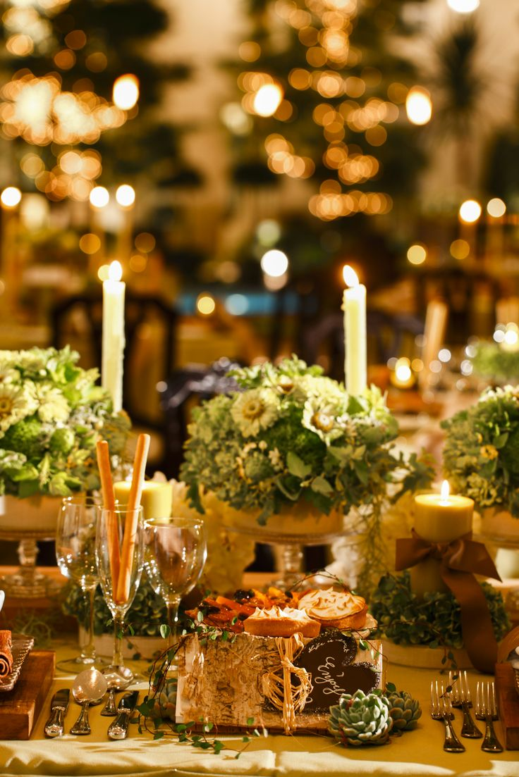 wedding Style N.Y  #WEDDING #TRUNK #OneHeart #coordinateWhiteBlack #NYstyle