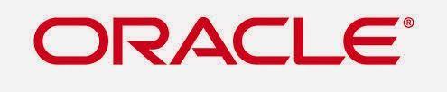 Oracle job openings for software engineers « AtoZfreshers.com | Jobs | Bank Jobs | Daily Job Updates | It Jobs | Walkins | Bpo Jobs | Govt J...