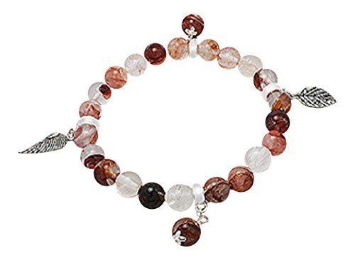 925 Sterling Silver Sunstone Leaf Charm Women's Stretch Beaded Bracelet 925e http://www.amazon.co.uk/dp/B0199B3IXG/ref=cm_sw_r_pi_dp_mrx7wb0PN946G