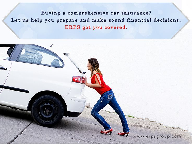 car insurance nyc  ERPS Group  posted a photo:           Buying a comprehensive car insurance?  Let us help you prepare and make sound financial decisions. ERPS got you covered.  http://www.flickr.com/photos/147235563@N08/32381312510/