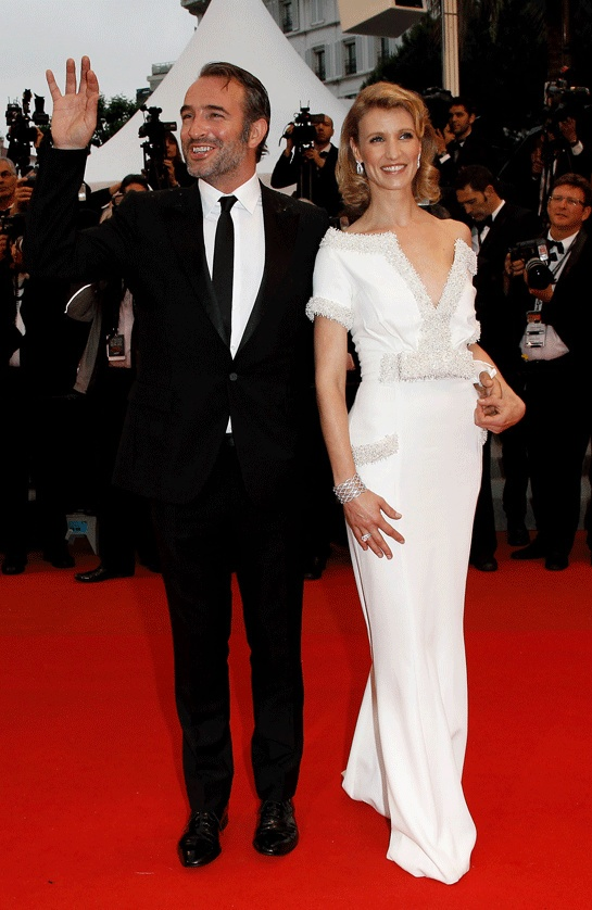77 best cannes best 2012 images on pinterest slide show for Dujardin lamy