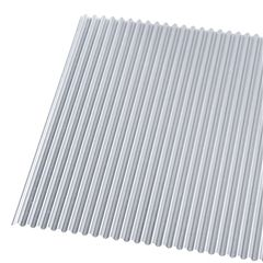 Best Five Small Corrugated Metal Sheets Corrugated Metal 640 x 480