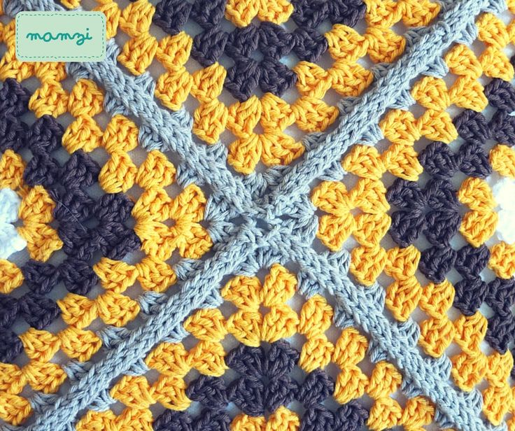 crochet cushion available at http://mamzi.bigcartel.com/