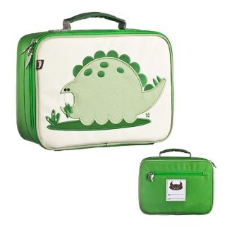 Beatrix NY Lunchbox - Alister Dinosaur A practical present is a favourite of mine! http://www.charliesbucket.com.au/Product.aspx?ProductID=1716