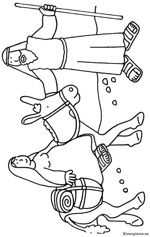 isaiah and micah coloring pages | 8 best Prophets Told About Jesus' Birth; Isaiah 7:1-14; 9 ...