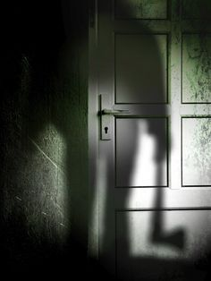 America's REAL Axe Murder Story: The Villisca Axe Murder House ...