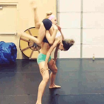 club dance studio jenna valenzuela gif