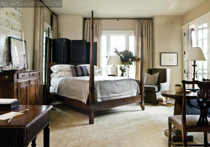 17 Best Ideas About Bed Placement On Pinterest