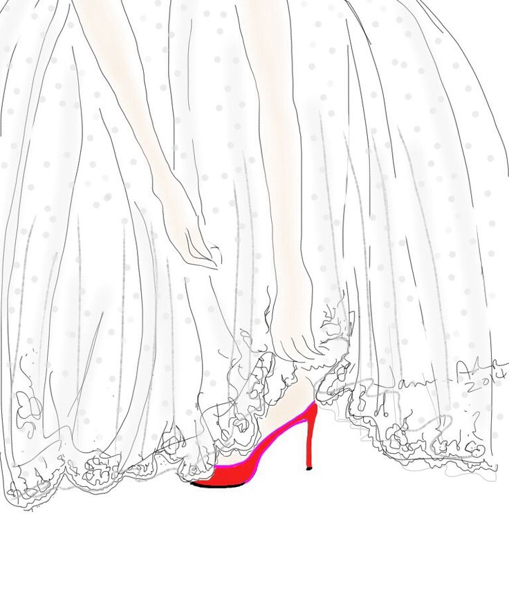 Bridal Shoes Ottawa: 17 Best Images About Janine Adamyk Collection On Pinterest