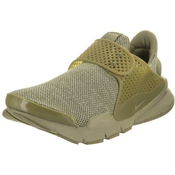 Nike Men's Sock Dart Br Running Shoe ($151) ❤ liked on Polyvore featuring men's fashion, men's shoes, men's athletic shoes, shoes, nike mens athletic shoes, nike mens shoes, nike flyknit mens shoes and mens running shoes