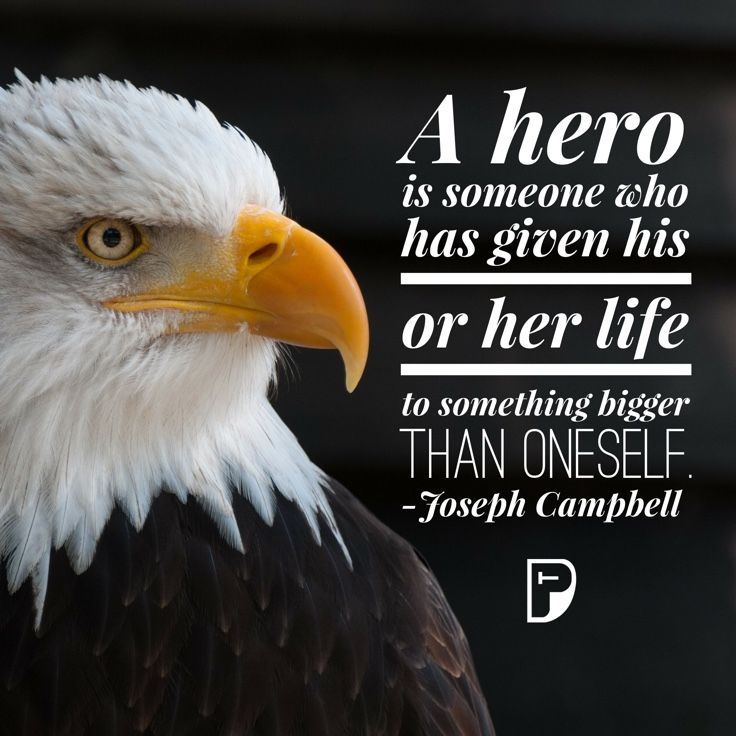 Memorial Day Quotes Inspirational: We Wish You A Happy Memorial Day!