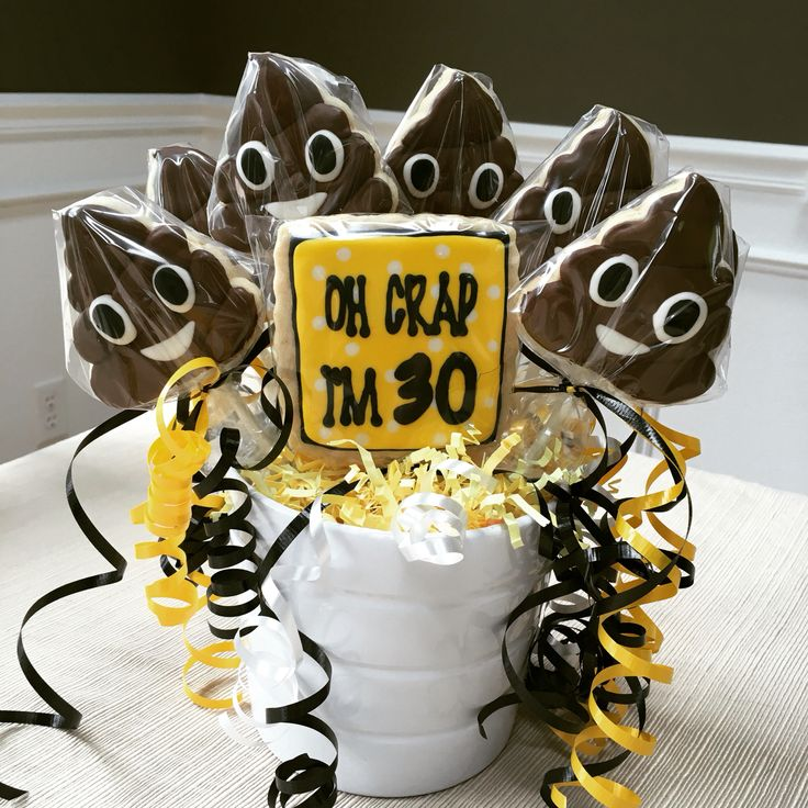 184 best Adult Birthday Party images on Pinterest Birthdays 80th