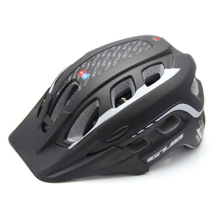 41.99$  Buy here - http://ali52f.shopchina.info/1/go.php?t=32817414991 - Mountain Bike Helmet Cycling Helmet Integrally-molded 19 Air Vents MTB Men Bicycle Helmet Pest Control Equipment  #SHOPPING