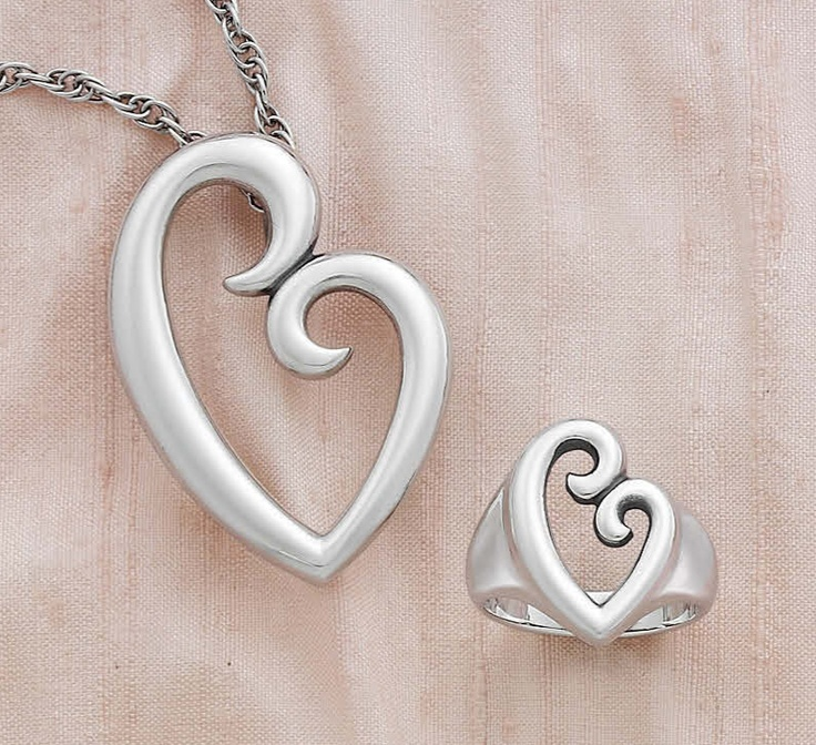 17 best images about james avery on pinterest charm